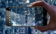 Nokia X6 goes official with notched display, dual-camera