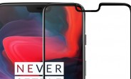 OnePlus 6 official accessories leak along with their prices