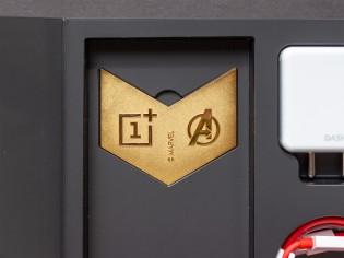 Avengers medal