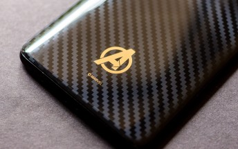OnePlus 6 Avengers Infinity War Edition Hands-on