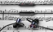 OnePlus Bullets Wireless headphones play aptX sound, support Google Assistant