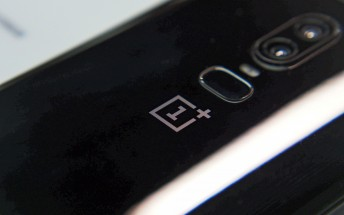 Weekly poll results: Two-thirds of people love the OnePlus 6
