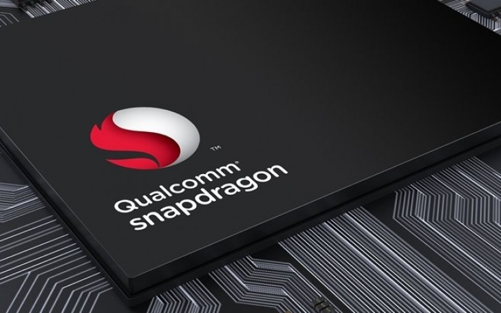 Qualcomm going back to TSMC for its 7nm chips, production