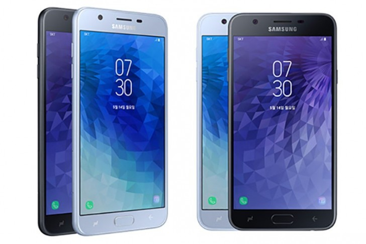 Samsung will announce the Galaxy Wide 3 for South Korea tomorrow