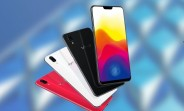vivo X21 may launch in India on May 29