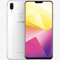 Available vivo X21i colors