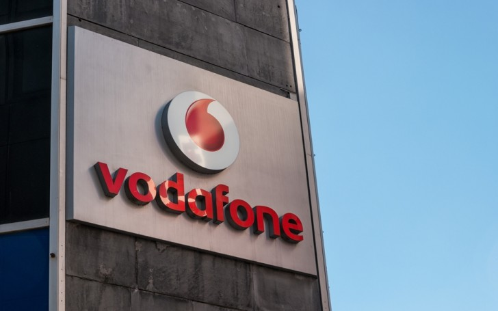 Vodafone 'Way of Selling'