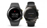 Wear OS by Google Developer Preview 2 is live