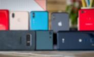 The new phones of week 21