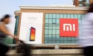 Xiaomi files for an IPO in Hong Kong