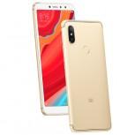 Xiaomi Redmi S2 in Champagne Gold