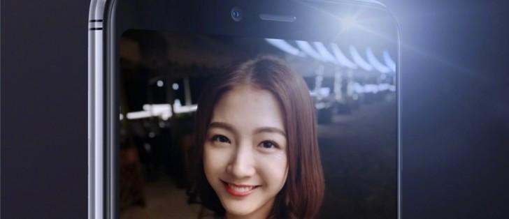 """Képtalálat a következőre: """"Xiaomi Redmi S2 selfie"""""""