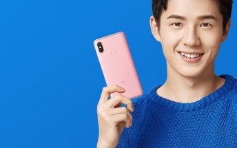 Xiaomi will release a Special Edition Mi 8 on May 31