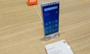 Xiaomi Redmi S2 pops up in the official Mi Czech store