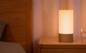 Xiaomi smart home products arrive to US