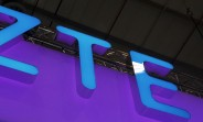 President Trump's defense of ZTE dismissed by the House committee