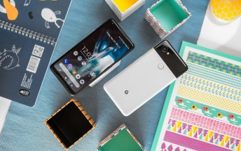 Google outs June security update for Pixels and Nexus devices