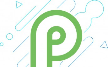Android P beta 2 is out, with the final developer APIs and official SDK