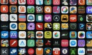 The Apple App Store turns 10 next month