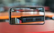 Apple's 2019 iPhones to finally adopt USB-C, rumor says