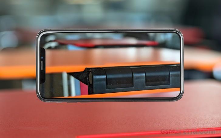 gsmarena 001 - Apple's 2019 iPhones to finally adopt USB-C, rumor says