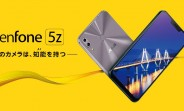 Asus Zenfone 5z launching later this week