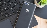 blackberry_key2_comes_midjuly_to_the_us_preorders_start_on_june_29