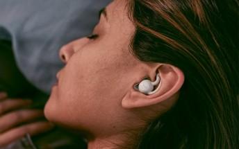 Bose noise-masking sleepbuds now on sale for $250