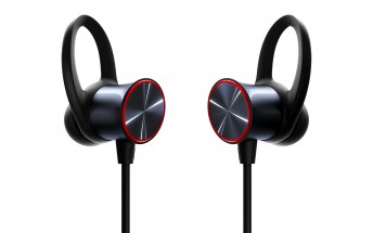 OnePlus Bullets Wireless to go on sale in India June 19