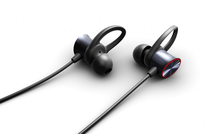 02e43fbaac4 Launched alongside the OnePlus 6, the Bullets Wireless are now officially  on sale. We've had them for a few days now and here's what I think about  them.