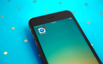 Facebook Messenger is getting autoplay video ads
