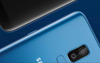Samsung Galaxy J8 launched in India, goes on sale June 28