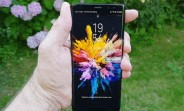 Video lock screen from Samsung Galaxy S9 now available on Galaxy S8 and Note8