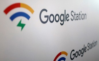 Google now offers free Wi-Fi in 400 train stations in India