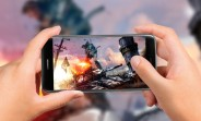 Huawei will deliver its GPU Turbo tech to older phones, from flagship to mid-range