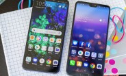 Huawei P20 and P20 Pro owners from China needed for GPU Turbo beta testing