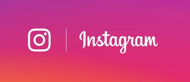 Instagram Lite appears on Google Play - GSMArena com news