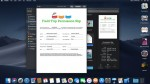 Quick look offers simple access to certain functions - macOS Mojave