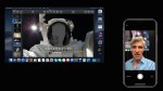 Continuity lets you snap a photo with your iPhone and it transfers it instantly - macOS Mojave