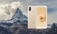 Xiaomi Mi A2 appears on Swiss site, sales start in August