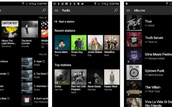 Microsoft shutting down Groove Music for Android and iOS
