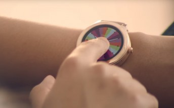 FCC report reveals two new Fossil smartwatches