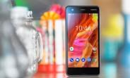 You can now get Android 8.1 Oreo on the Nokia 2 via Nokia Beta Labs