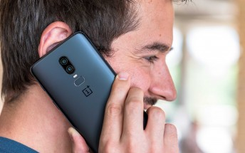 OnePlus eyeing US expansion, 5G phone for 2019