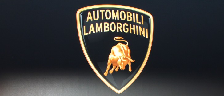 Oppo Find X Automobili Lamborghini Edition Is The First Phone With