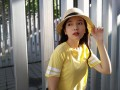 Redmi 6 Pro sample photos