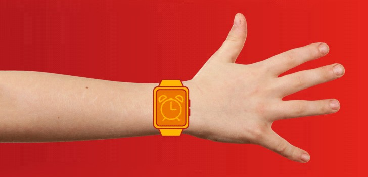 Qualcomm unveils Snapdragon Wear 2500 chipset for kids' smartwatches