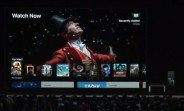 Apple tvOS 12 adds Dolby Atmos support, can replace your set top box