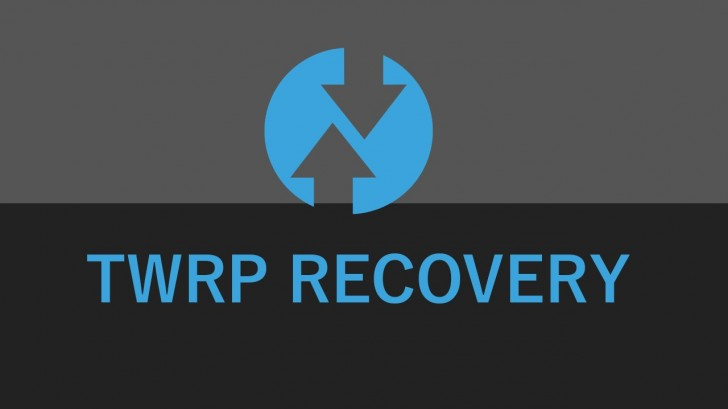 Official TWRP recovery for OnePlus 6 and Huawei P20 Pro is
