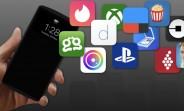 Weekend APPetizers: Paul's favorite apps